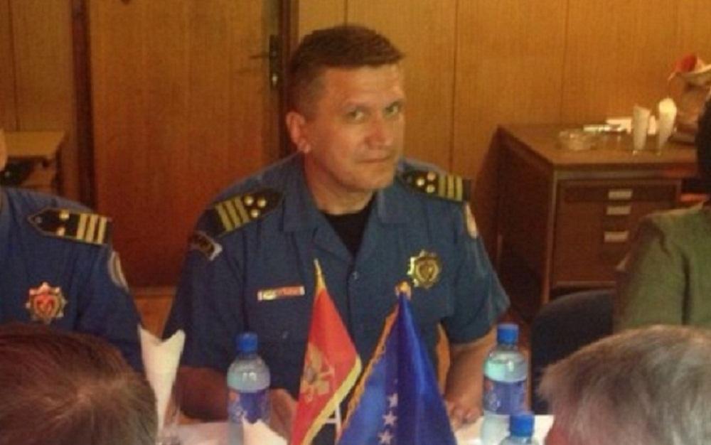 IMOVINA VUKOMANA ŽARKOVIĆA: Kako je šef policije kupio dva stana od 200.000 eura