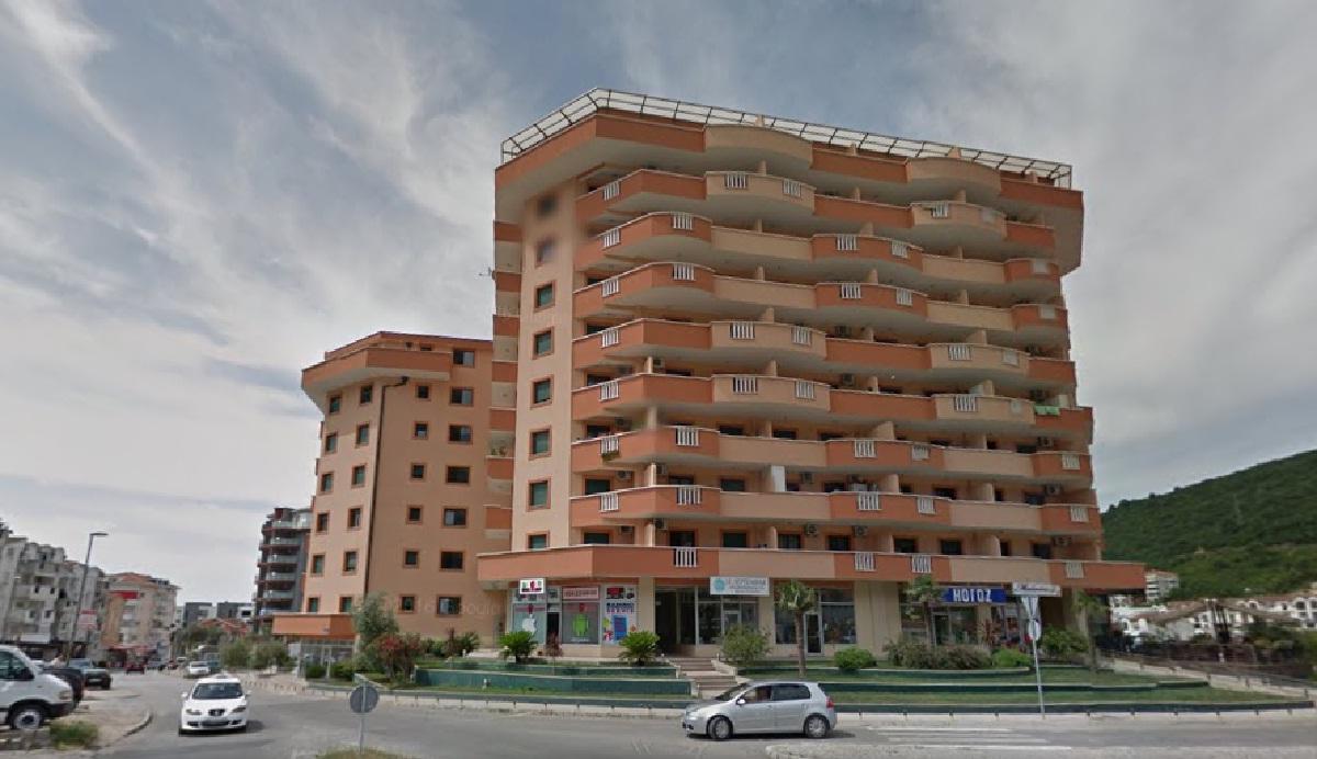 INVESTICIJA: Kolarević gradio sa optuženim za pranje Šarićevog novca od kokaina