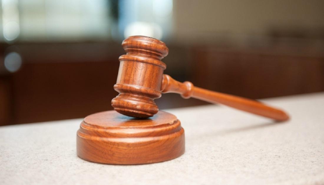 TUŽILAŠTVO GODINAMA NE DONOSI ODLUKU: Optužnica protiv bankara na čekanju do zastare