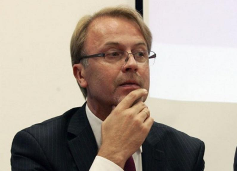 ODGOVOR AMBASADORA: Nastavljamo sa EU nagradama, razmotrićemo sugestije