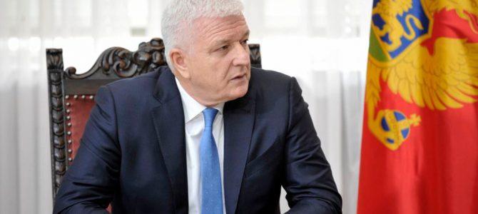 ISTRAŽIVANJE LUPE: Imovina porodice premijera Duška Markovića vrijedi 800 hiljada eura