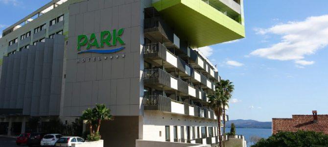 SUMNJE U SUKOB INTERESA: Blažo zaradio od Milove privatizacije državnog hotela
