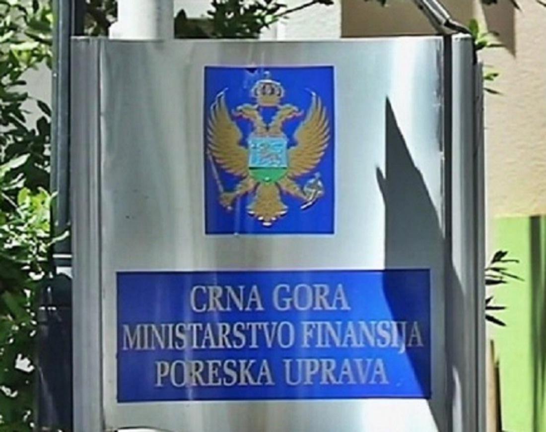 POZIV MINISTRU RADUNOVIĆU: Omogućite kontrolu javnih funkcionera
