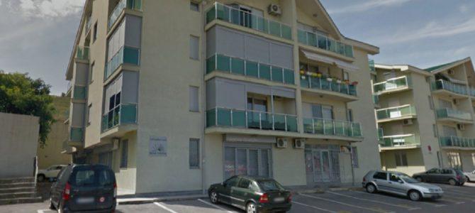 IMOVINA: Potpredsjednik Vlade prodao stan osuđenom za pokušaj ubistva