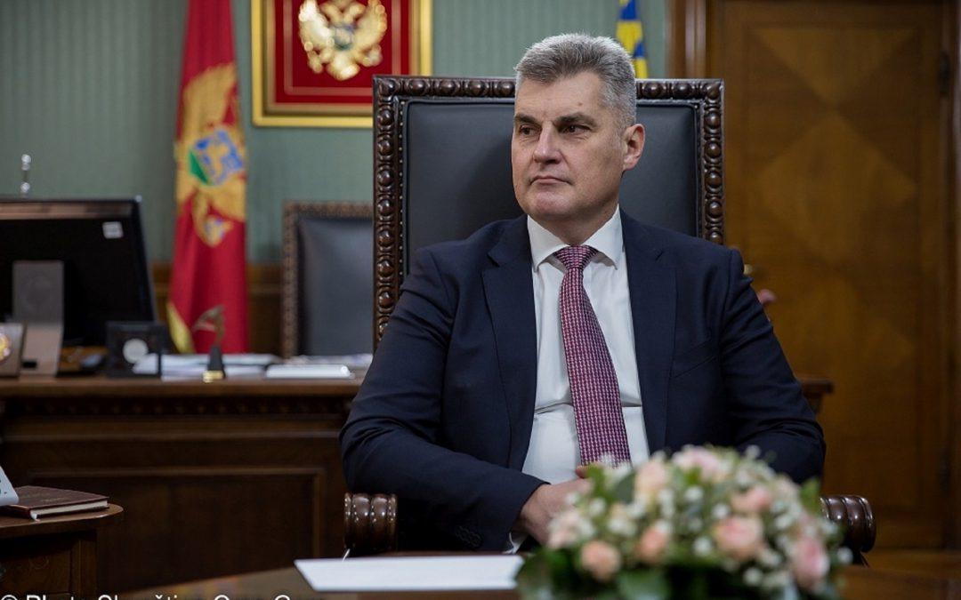 ISTRAŽIVANJE: Kako je predsjednik Skupštine Crne Gore Ivan Brajović prodavao nekretnine u Danilovgradu
