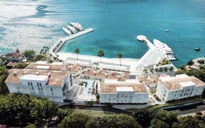 ISTRAŽIVANJE: Sestrić predsjednika države kupio turistički kompleks od 20 miliona za 45.000 eura