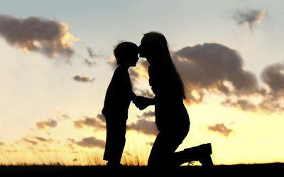 ISTRAŽIVANJE: Država zanemarila majke sa autističnom djecom