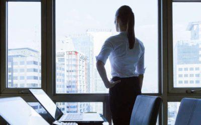DISKRIMINACIJA U BIZNISU: Do nasleđa teško dolaze, svaka četvrta firma u vlasništvu žene