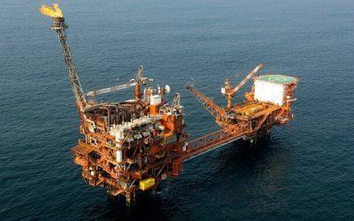 CRNO ZLATO: Crnogorsku naftu traži firma optužena za korupciju u tri zemlje