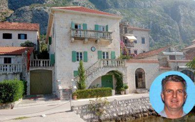 ISTRAŽIVANJE: Američki biznismen osumnjičen da je naručio tri ubistva uložio milione u Crnu Goru