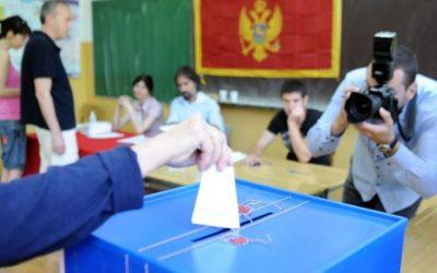 """DOSIJE BIRAČKI SPISAK: """"Fantom birača"""" više od 50 hiljada, sve spremno za nove izborne zloupotrebe"""